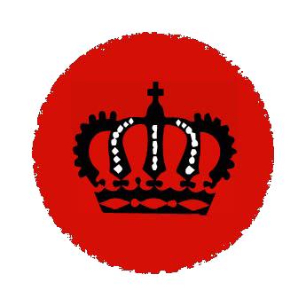 Den Royale Runde