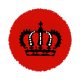 dronning-jpg_rinsed