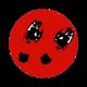 slentre-jpg_rinsed